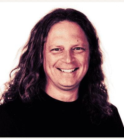 Jacques Vermeulen
