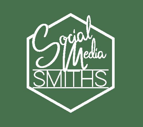 SocialMedia Smiths Logo