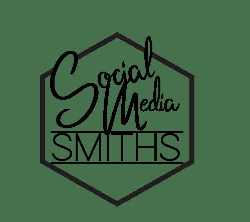 Social Media Smiths
